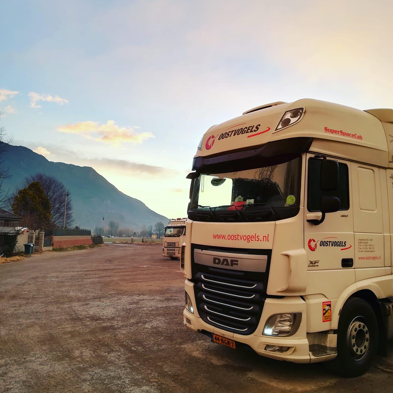 Mont-Blanc--Rob-Pesman--foto-(1)