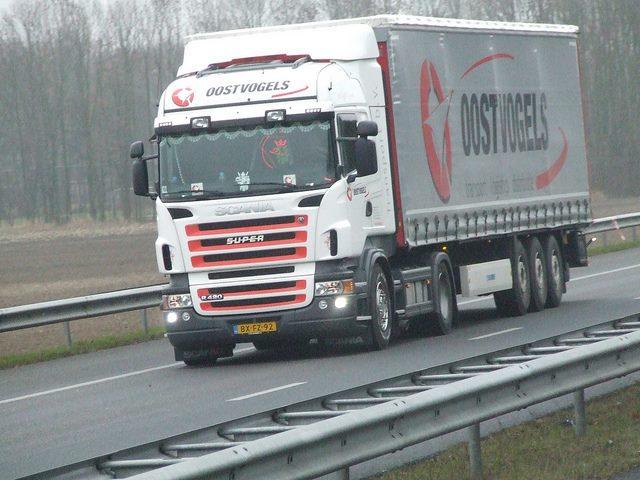 Scania-BX-FZ-92