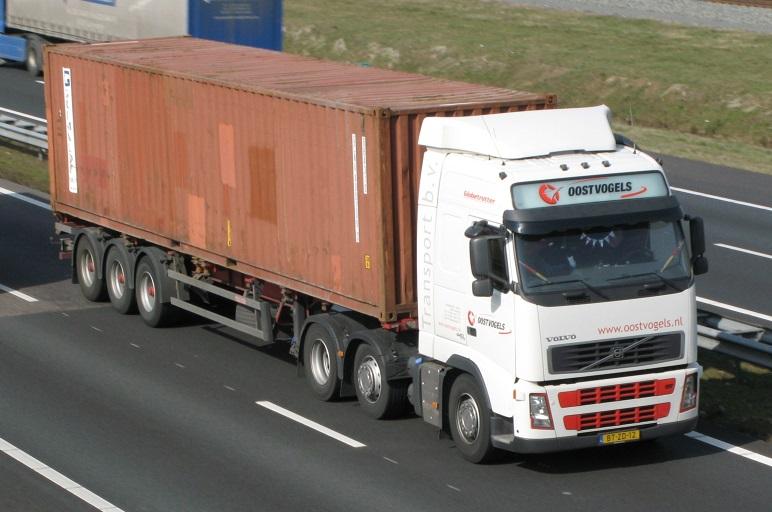 Volvo-6X2--Wim-van-Rijswijk