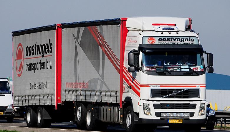 Volvo-Combi--Wim-van-Rijswijk