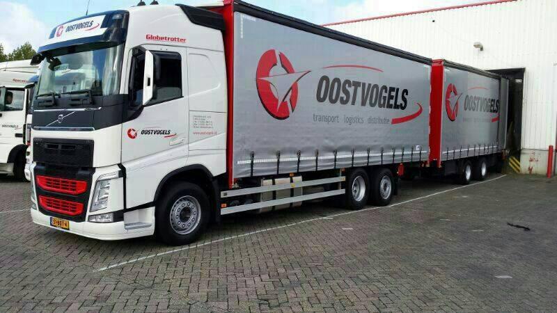 Volvo-William-van-Dongen---22-4-2014