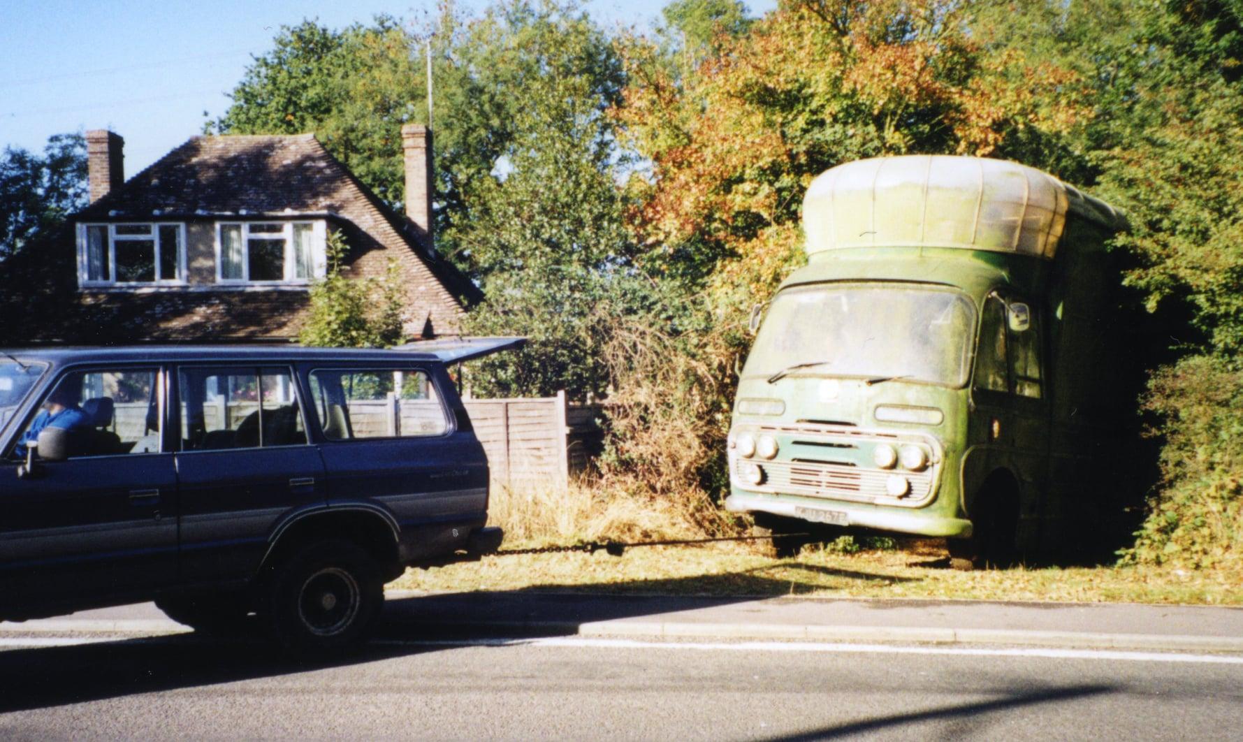 Bedford-SB3-filmwagen-1967-voor-en-na--(5)