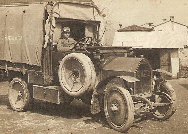 Fiat-met-en-reserve-wiel