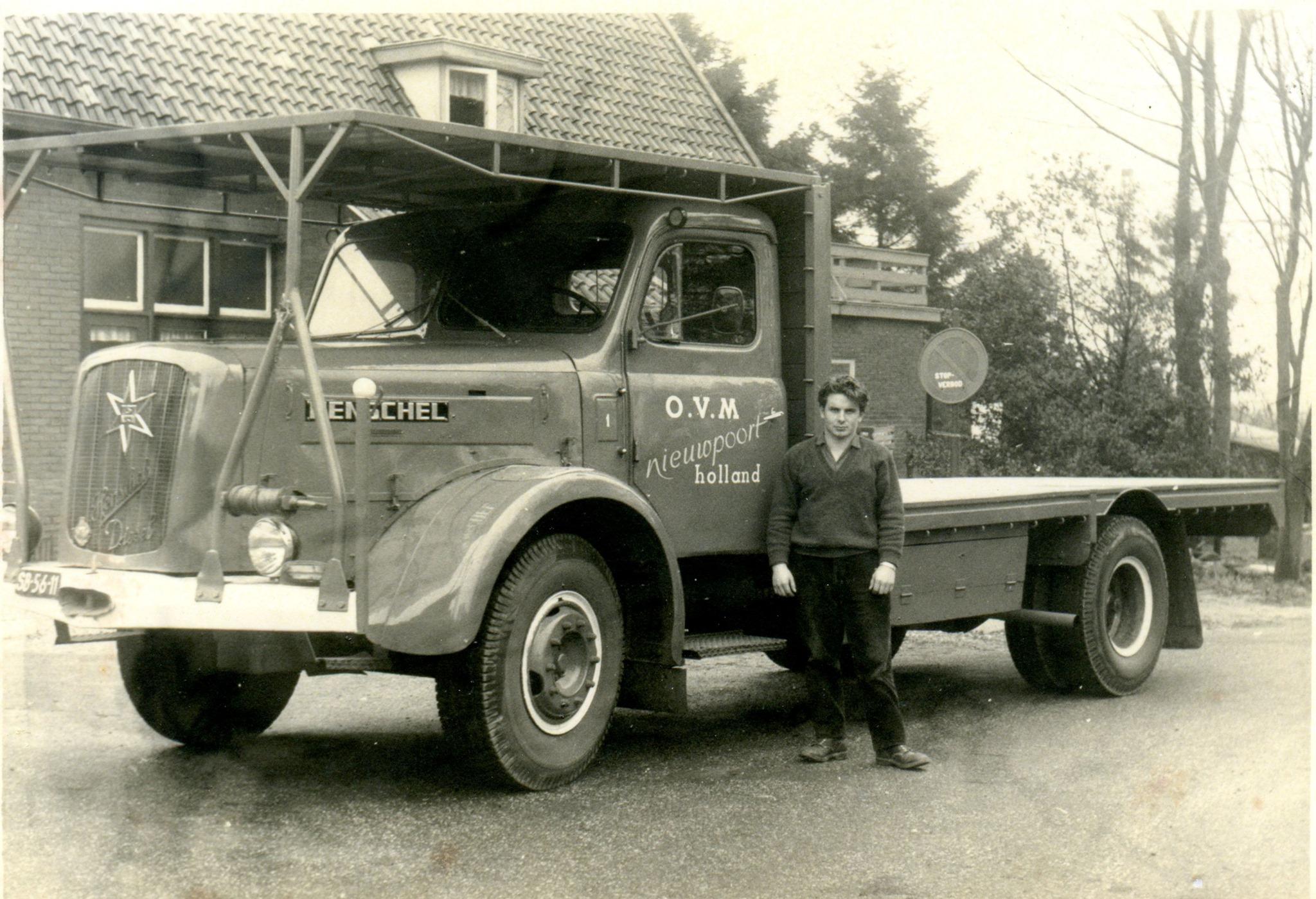 Henschel-H-120-Rudy-Jacobs-archief