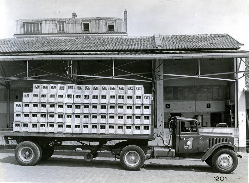 Citroen--T-45-1934