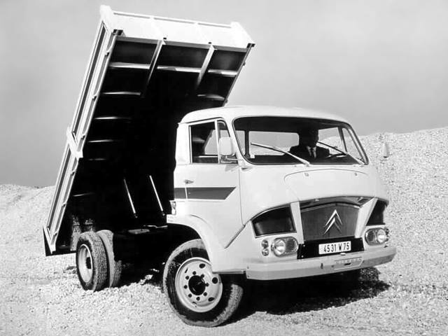 Citroen-350--1966-72---3