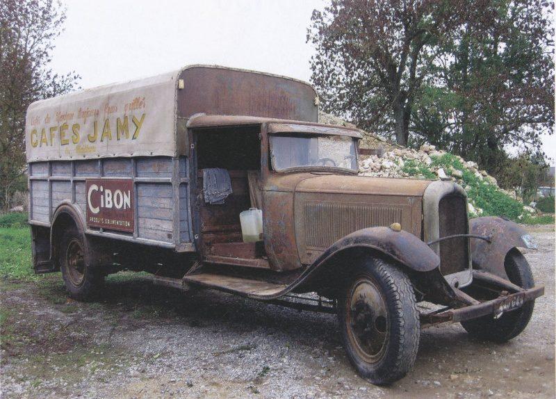 Citroen-C-6-de-1929