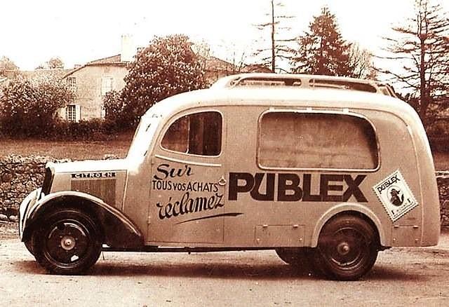 Citroen-U23-de-1949-carrosserie-Heulie