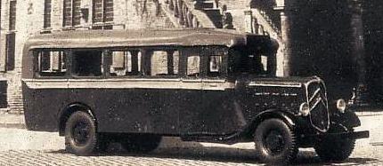 Citroen-T28