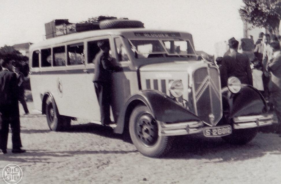 Citroen-busses-Portugal-(1)