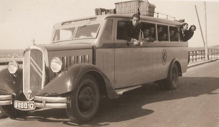 Citroen-busses-Portugal-(2)