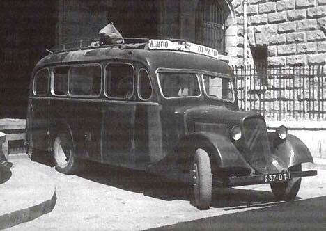 Citroen-Coach-1