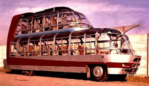 Citroen-Coach-1950[1]