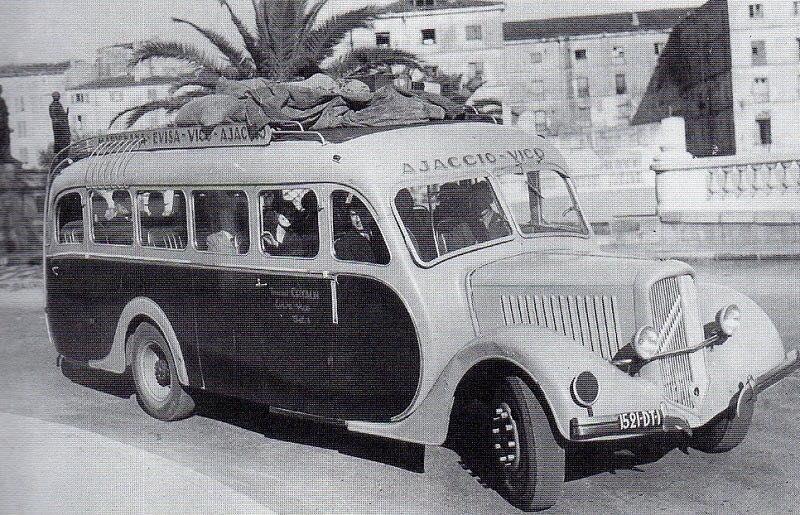 Citroen-Coach-2