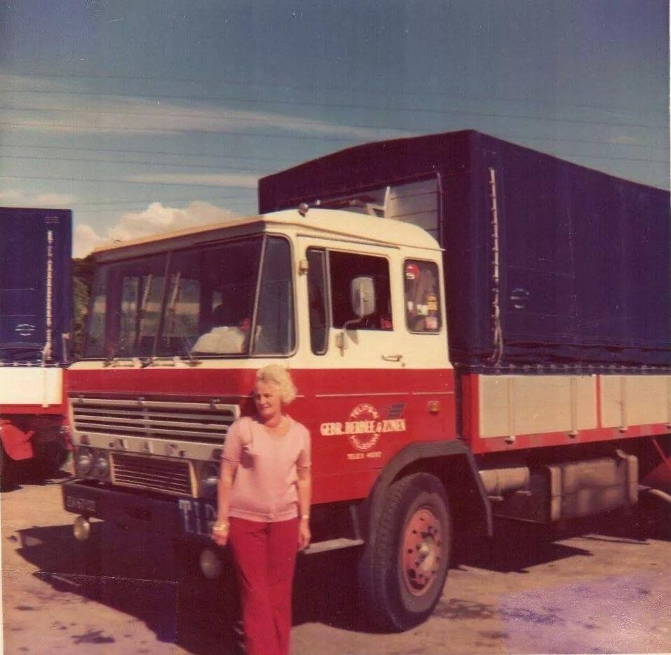 DAF-2600-moeder-van-Joep