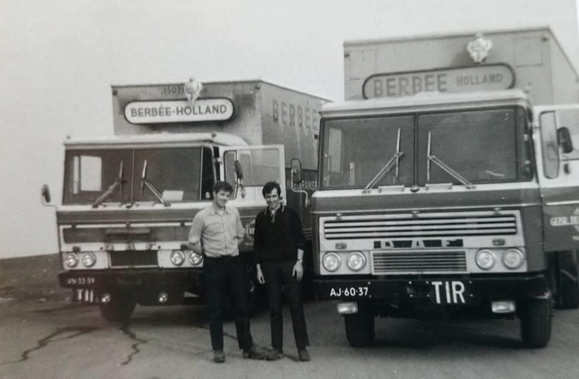 Daf-links-Gert-van-Schie-rechts-Theo-Turk