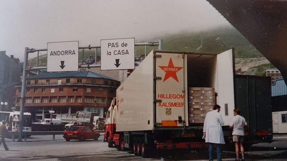 MB-in-Andorra