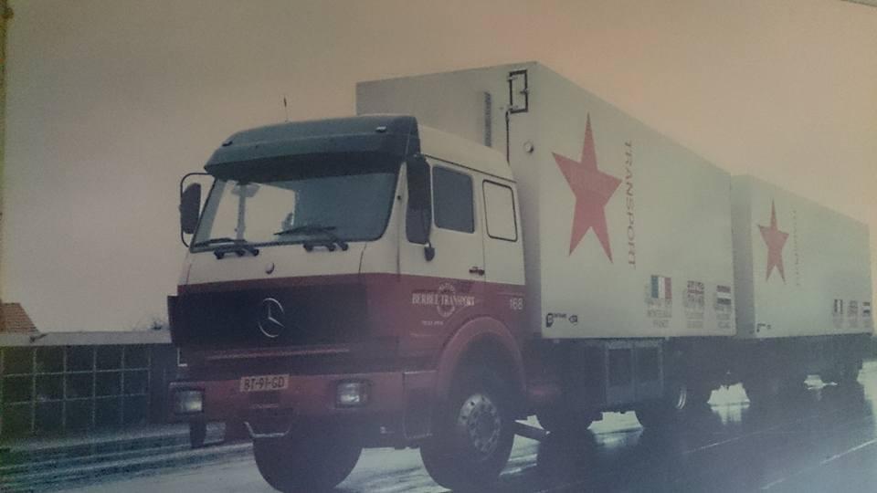 Mercedes-nr-168-van-mijn-pa--Larc-Slippens-archief-(1)