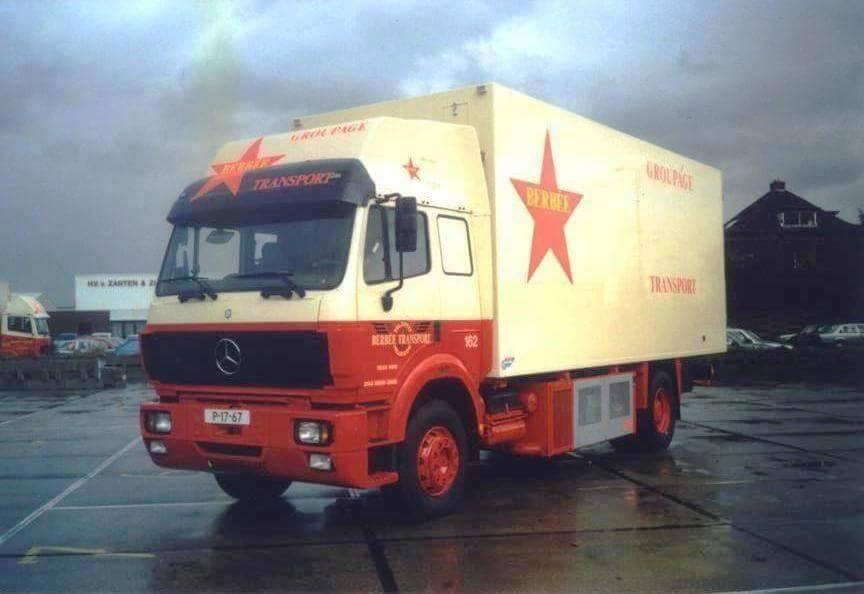 Mercedes-nr-168-van-mijn-pa--Larc-Slippens-archief-(2)