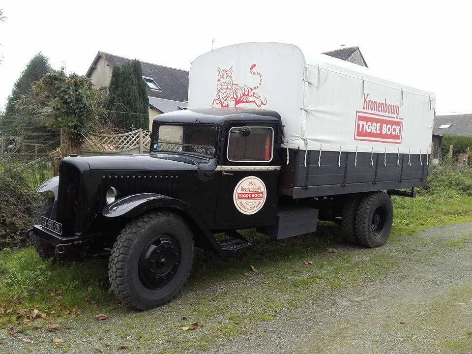 Citroen-1947-Kronemburg-reclame-wagen-(2)
