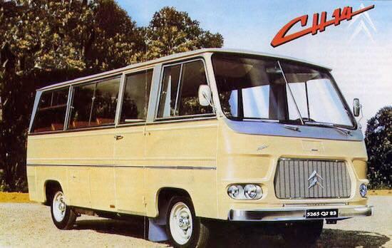 Citroen-CH-14-(1)