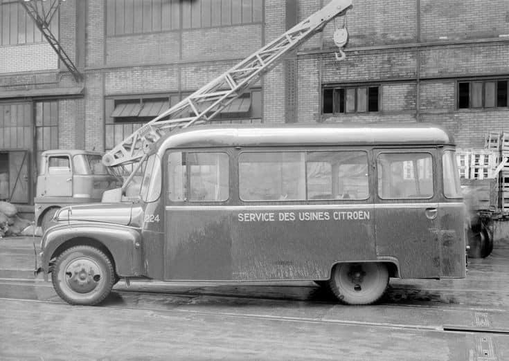 Citroen-autocars-(3)