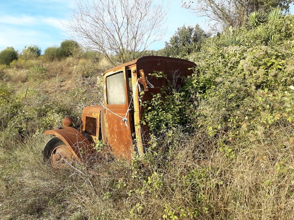 Citroen-camion-(1)