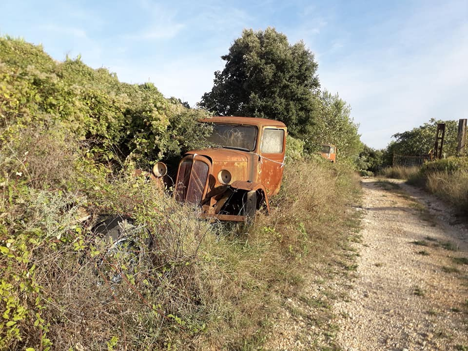 Citroen-camion-(2)