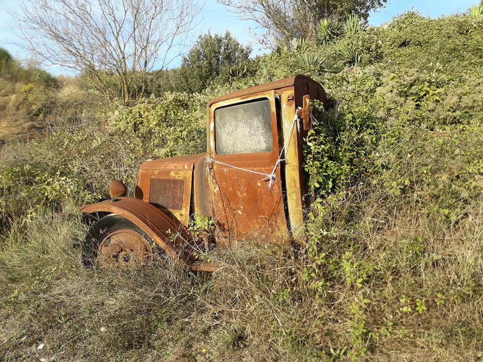 Citroen-camion-(3)
