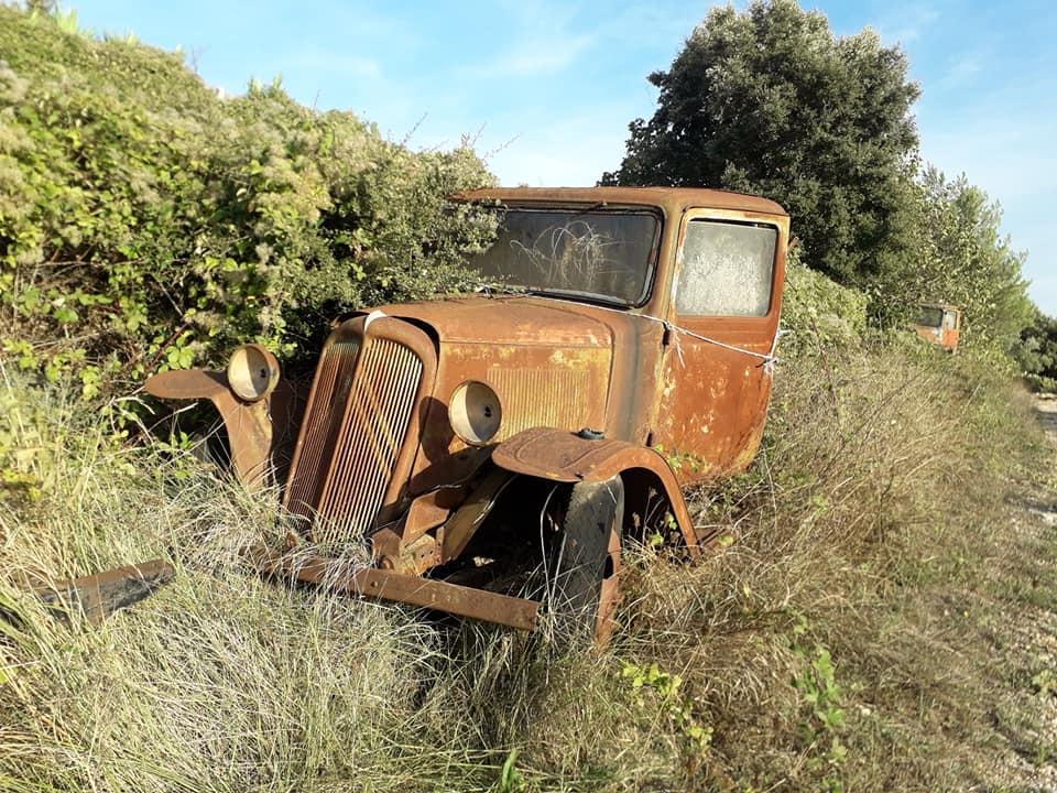 Citroen-camion-(4)