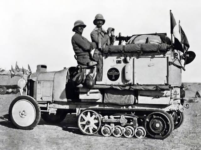 Citroen-15CV-Type-B2-Croisiere-Noire--1924-2