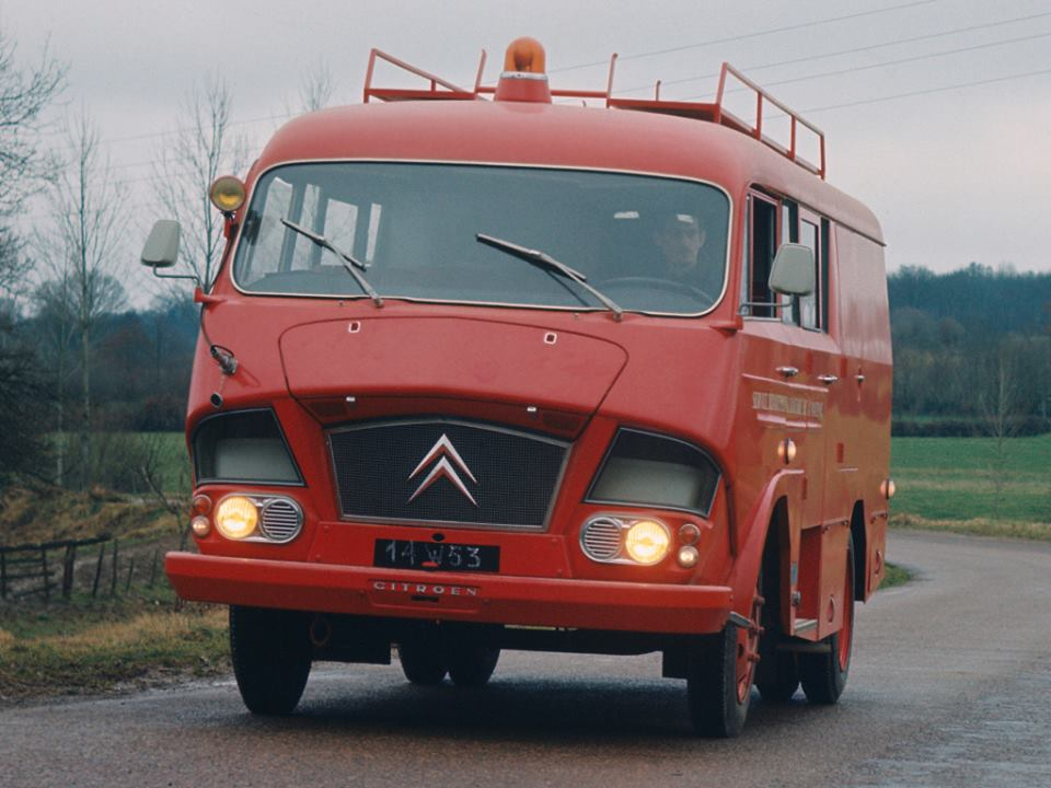 Citroen-350-Camion-1966_72--2