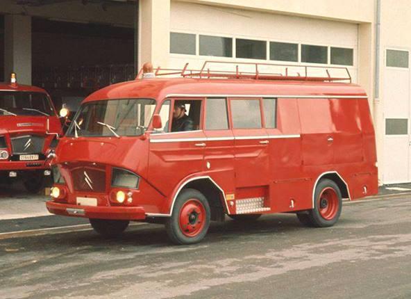 Citroen-350-Camion-1966_72--3[1]