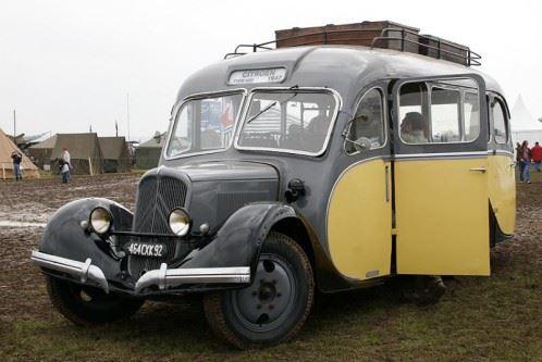 Citroen-U23-1937