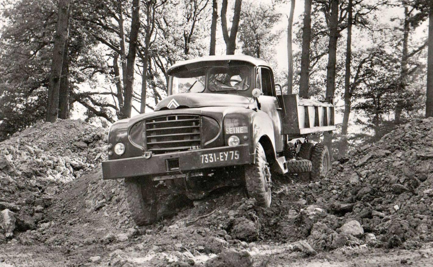 Citroen-camion[1]