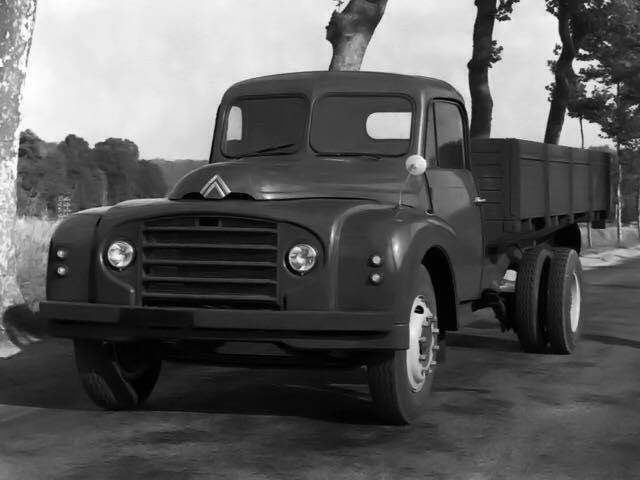 Citroen-type-55-1953-1[1]