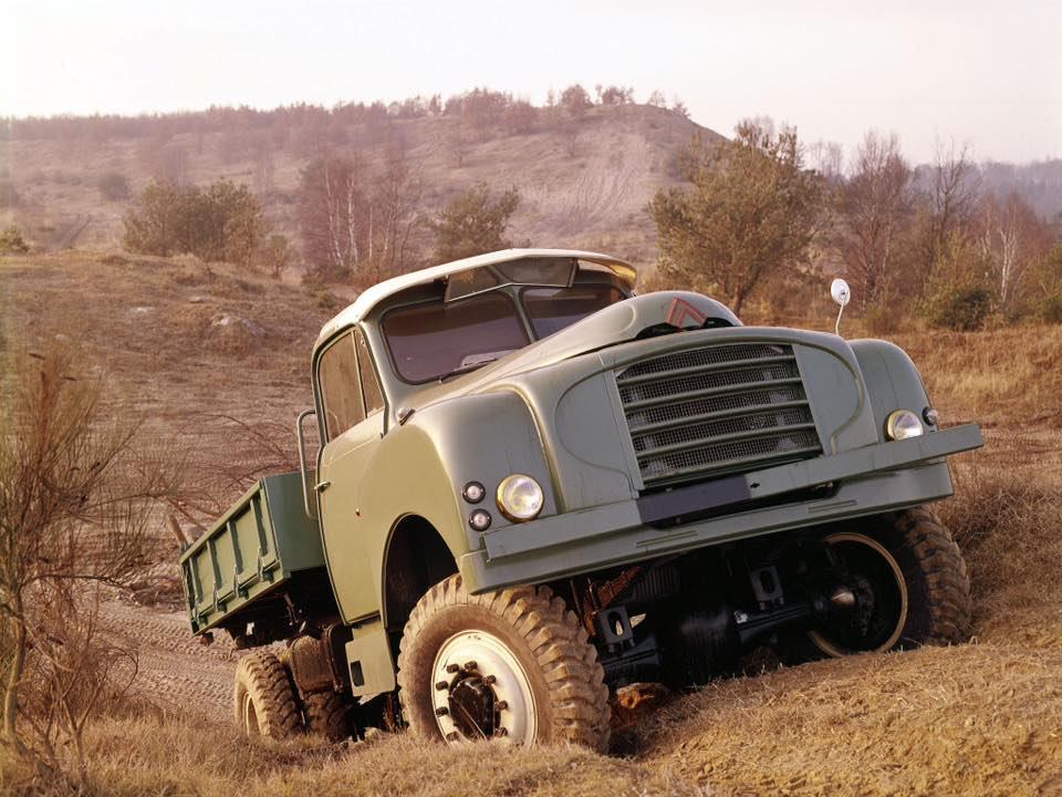 Citroen-type-55-1953-4[1]