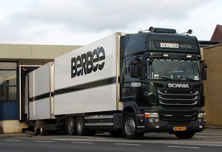 Scania-BZ-BN-23-combi