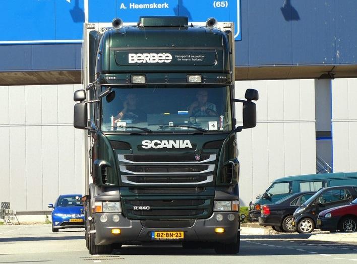 Scania-BZ-BN-23
