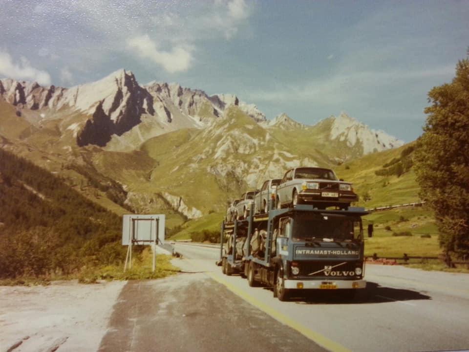 opa-van-Xander-Deijkers-in-Italie-(1)