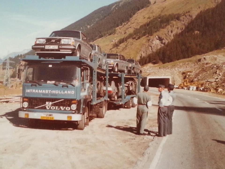 opa-van-Xander-Deijkers-in-Italie-(2)