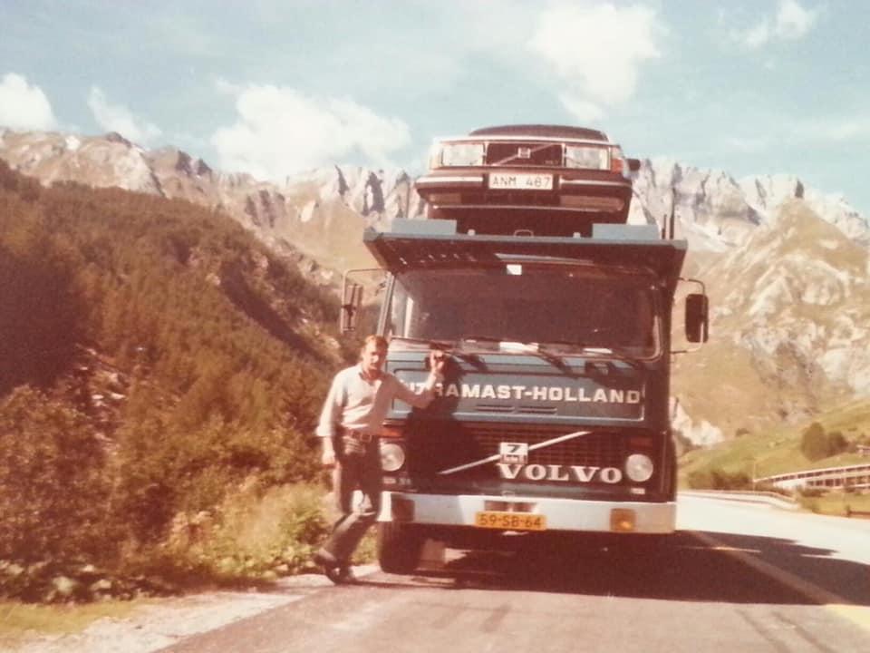 opa-van-Xander-Deijkers-in-Italie-(3)