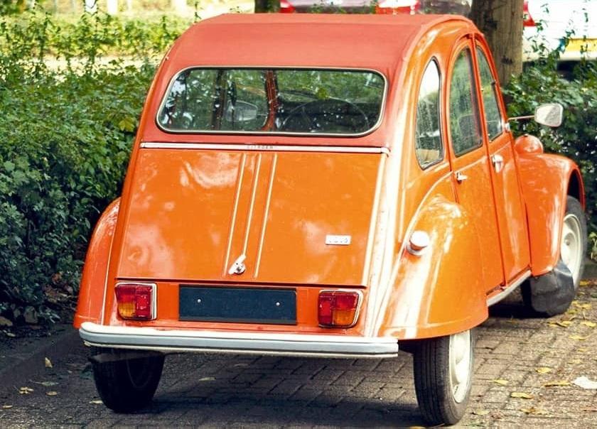 Citroen-1974-nieuw-gekocht