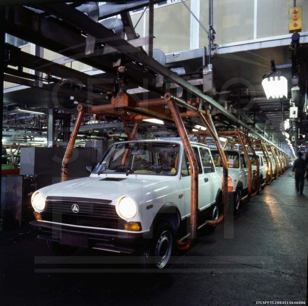 autobianci-A-112-1980-Milano