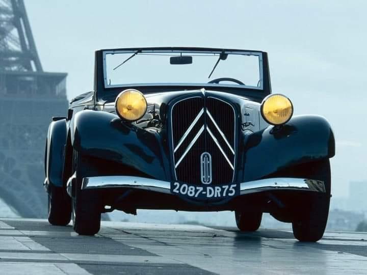 Citroen-Tration-Avant-Cabrio