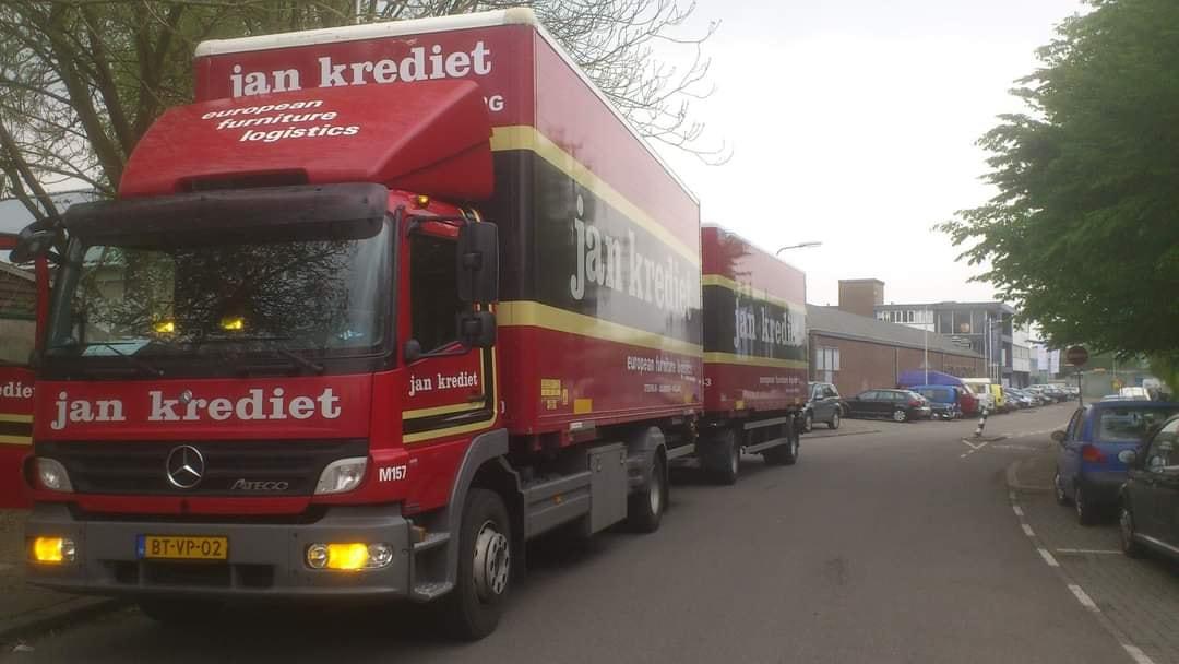 Jeroen-Bekhof-foto-(1)