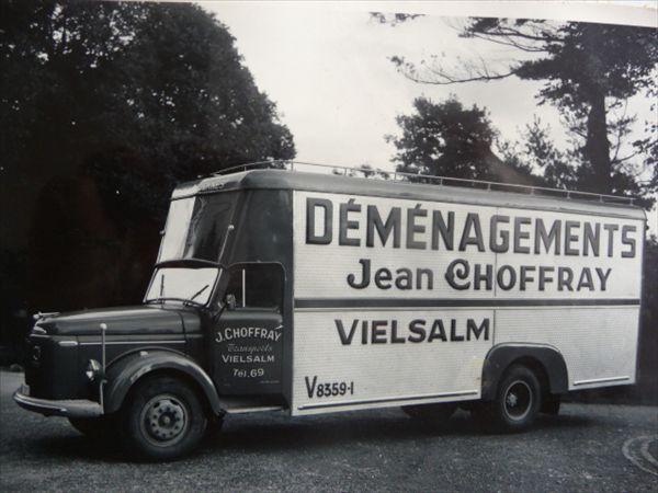 Volvo-Viking