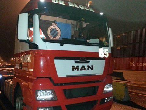 MAN-65