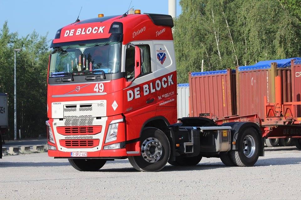 Volvo-49-(4)