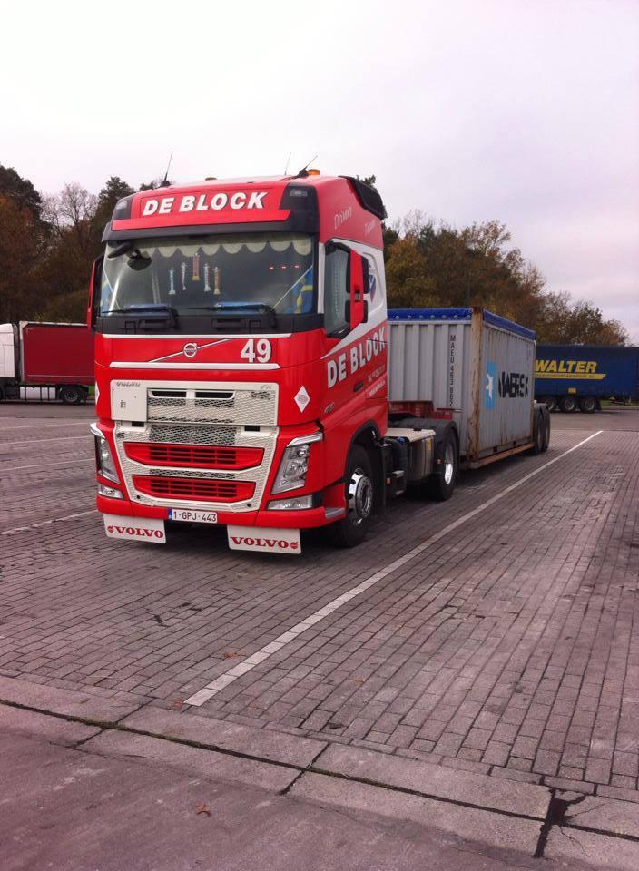 Volvo-49-(5)
